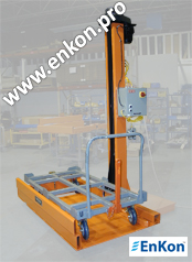 v0230_03_enkon_electric_acme_screw_cart_post_lift