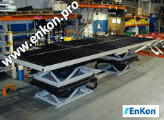 v0297_01_enkon_adjustable_height_worker_platform_lift