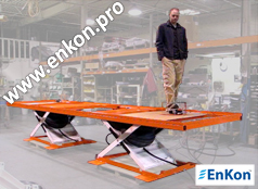 v0589_01_enkon_adjustable_height_worker_platform_lift