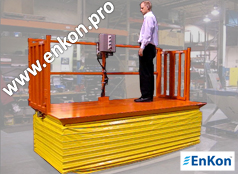 v0592_01_enkon_adjustable_height_worker_platform_lift