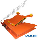 v0594_03_enkon_air_powered_adjustable_work_platform_lift_table_with_tilt