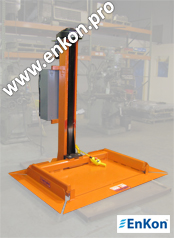 v0639_02_enkon_pallet_lift_with_toe_guards
