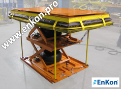 v0727_01_enkon_adjustable_height_worker_platform_lift