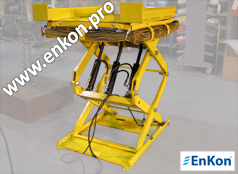 v0729_01_enkon_hydraulic_double_scissor_lift_table