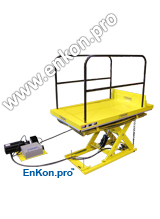 v0741_01_enkon_hydraulic_human_scissor_lift_table