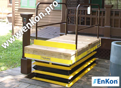 v0741_01_enkon_adjustable_height_worker_platform_lift