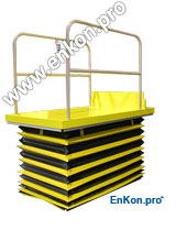 v0742_02_enkon_adjustable_height_worker_platform_lift