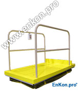 v0742_03_enkon_adjustable_height_worker_platform_lift