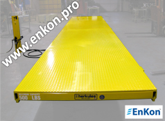 v0789_01_enkon_adjustable_height_worker_platform_lift