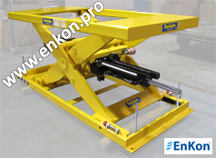 v0804_01_enkon_adjustable_height_worker_platform_lift