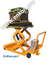 v0855_01_enkon_hydraulic_portable_12_volts_scissor_lift_table