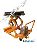 v0855_02_enkon_hydraulic_portable_12_volts_scissor_lift_table