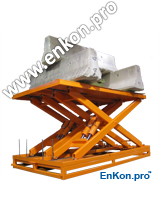 v0872_03_enkon_hydraulic_scissor_lift_table