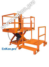 v0893_01_enkon_adjustable_height_worker_platform_lift
