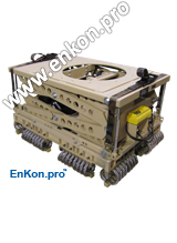 v0901_02_enkon_hydraulic_double_scissor_lift_table