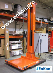 v0918_01_enkon_hydraulic_high_travel_ post_lift