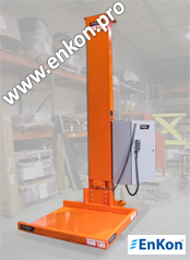 v0918_02_enkon_hydraulic_post_lift_system_pls