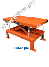 v0931_01_enkon_adjustable_height_worker_platform_lift