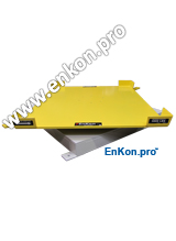v0943_01_enkon_rotate_manual_180_degree_locking_device