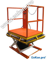 v0961_01_enkon_adjustable_height_worker_platform_lift