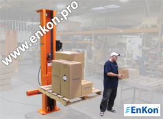 v0964_01_enkon_floor_level_pallet_lift_system