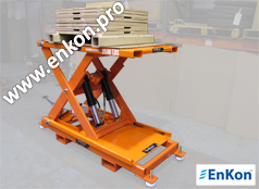 v0965_01_enkon_hydraulic_scissor_lift_table
