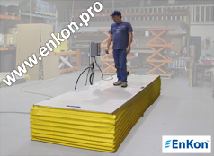 v0972_01_enkon_adjustable_height_worker_platform_lift