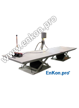 v0972_02_enkon_adjustable_height_worker_platform_lift
