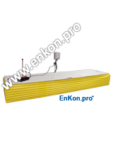 v0972_03_enkon_adjustable_height_worker_platform_lift
