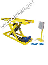 v0976_01_enkon_adjustable_height_worker_platform_lift