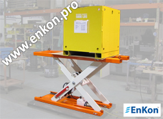 v0989_01_enkon_hydraulic_scissor_lift_table