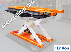 v0989_02_enkon_hydraulic_scissor_lift_table