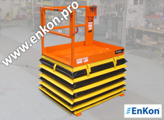 v1002_01_enkon_adjustable_height_worker_platform_lift
