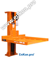 v1005_01_enkon_floor_level_pallet_lift_system_pls