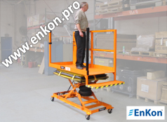 v1014_01_enkon_adjustable_height_worker_platform_lift