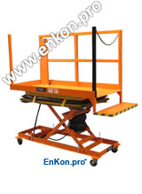 v1014_02_enkon_adjustable_height_worker_platform_lift