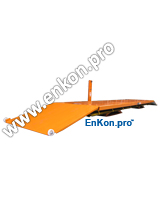 v1031_02_enkon_adjustable_height_worker_platform_lift