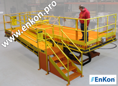 v1043_02_enkon_adjustable_height_worker_platform_lift