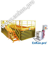 v1043_03_enkon_adjustable_height_worker_platform_lift
