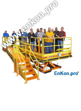 v1043_04_enkon_adjustable_height_worker_platform_lift