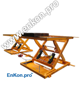 v1044_05_enkon_hydraulic_scissor_lift_table