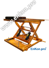 v1044_07_enkon_hydraulic_scissor_lift_table