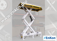 v1054_01_enkon_hydraulic_double_scissor_set_lift_table