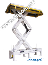 v1054_01_enkon_hydraulic_scissor_lift_table