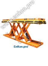 v1077_01_enkon_adjustable_height_worker_platform_lift