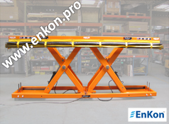 v1077_02_enkon_hydraulic_double_scissor_lift_table