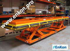 v1078_01_enkon_adjustable_height_worker_platform_lift