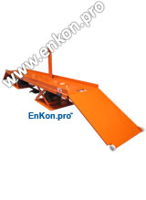 v1091_01_enkon_adjustable_height_worker_platform_lift