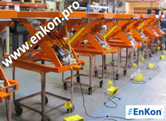 v1113_01_enkon_hydraulic_scissor_lift_table