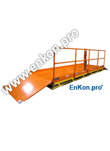 v1132_01_enkon_adjustable_height_worker_platform_lift